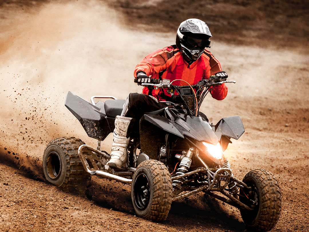 ATV and RV Service and Repairs
