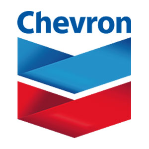 Chevron Authorized Dealer