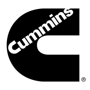 Cummins Authorized Dealer
